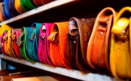 Shopping Secrets of the Medina - Private tour