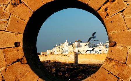 Essaouira Insider