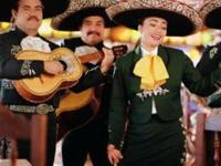 1-Day Mexico Grand Night Tour from Mexico City