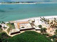 1-Day Tour to Igarasu and Itamaraca from Recife - Group Spanish and Portuguese