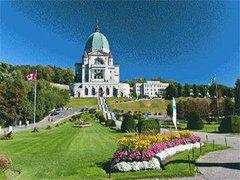 3-Day Kingston, Ottawa, Montreal, Quebec City, Thousand Islands Tour From Toronto