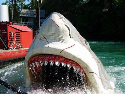 3-Day Orlando Theme Parks Tour from Orlando with Airport Transfers (1 Park at Your Choice)