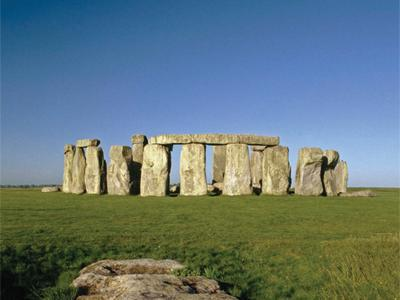 1 Day Windsor, Bath and Stonehenge from London