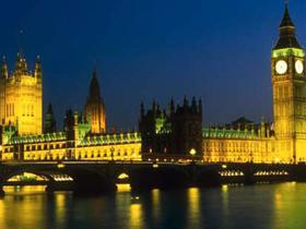 Bateaux London Luxury River Cruises Evening Tour