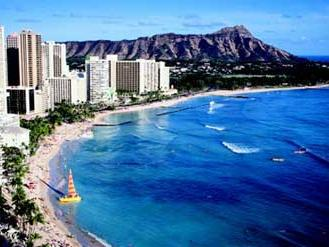 4-Day Pearl Harbor and Mini Circle Island Tour from Honolulu
