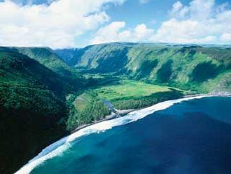 6-Day Pearl Harbor, Mini Circle, Big Island, and Maui Island Tour from Honolulu