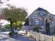 1-Day Grand Barossa with Hahndorf, Adelaide Hills from Adelaide