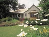 1-Day Grand Barossa with The Cedars, Adelaide Hills from Adelaide