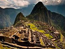 6-Day Heart Of The Inca Tour from Lima, Peru