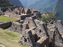 9-Day Path Of The Inca Tour from Lima, Peru