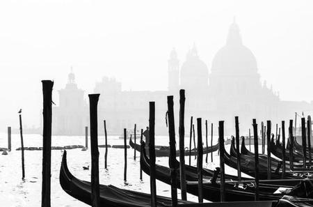 Venice Ghost Walking Tour