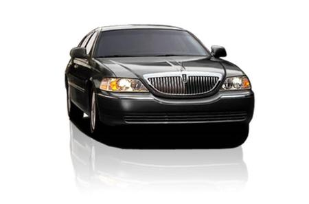Private New York City Transfer: Airport to Cruise Port