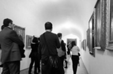Skip the Line: Uffizi Gallery and Vasari Corridor Walking Tour