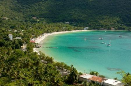 Half-Day Tortola Rum Tasting and Snorkel Tour