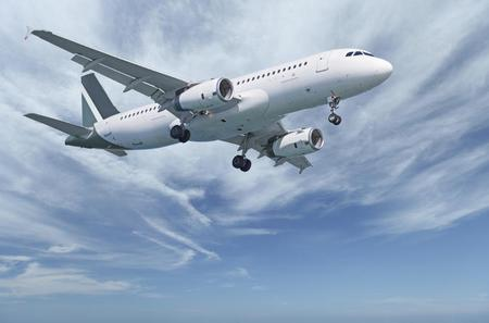 Amman Airport Private Arrival Transfer