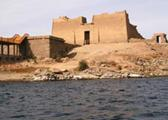 Kalabsha Temple and Nubian Museum: Day Tour from Aswan