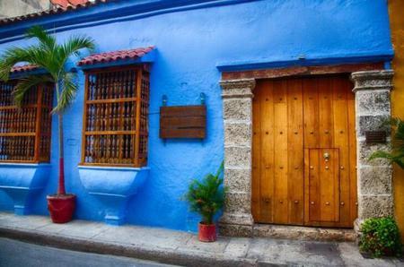 Cartagena Hop-On Hop-Off Sightseeing