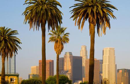 Amazing Scavenger Hunt Adventure - Los Angeles