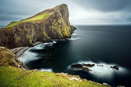 3-Day Isle of Skye Tour