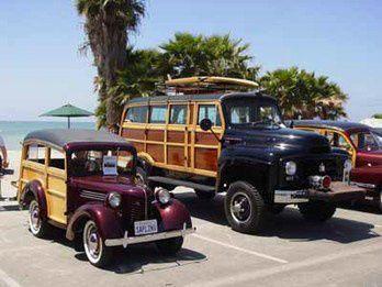 San Diego Beach Tour - La Jolla & Torrey Pines