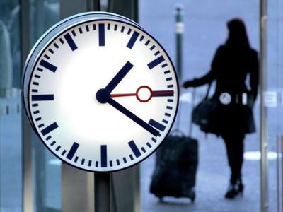 Cordoba Train Station Transfers to/from Hotels