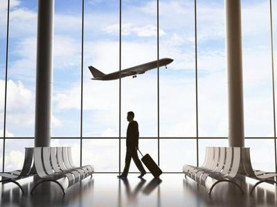 Valencia Airport/Train Station Transfers to/from Hotels