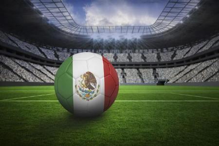 4-Hour Azteca Stadium Soccer Match Tour