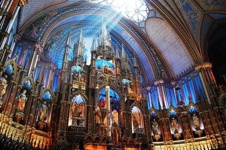 1-Day Montreal In-Depth Tour