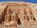 Temples of Abu Simbel Private Day Tour from Aswan