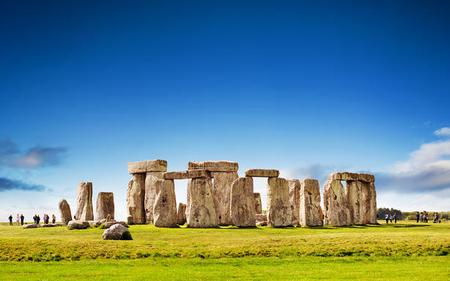 3-Day Stonehenge, Bath, and South West Sightseeing Tour in England