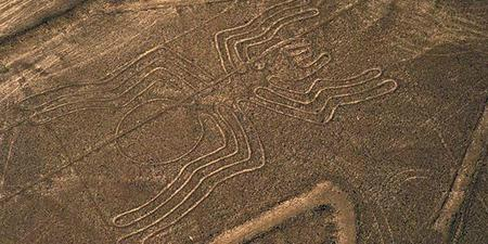 3-Day Nazca Lines Bus Tour (Starts and Ends in Lima)