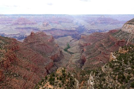 3-Day Las Vegas with Grand Canyon South Rim Bus Tour from Anaheim (Weekday)
