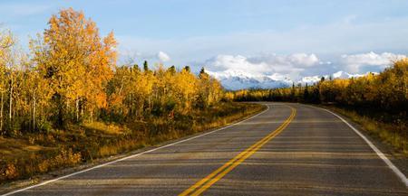 Alaska Arctic Circle Tour