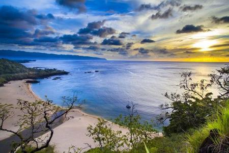 7-Day Pearl Harbor, Honolulu City, Mini-Circle Island, Polynesian Cultural Center, Maui & The Big Island Tour Package