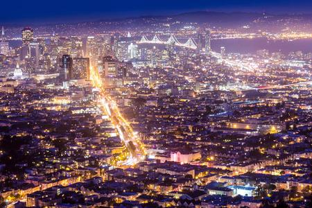 4-Day San Francisco and 17-Mile Scenic Drive Bus Tour