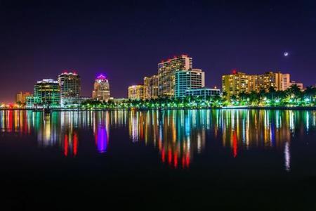 5-Day Miami Classic Tour: Key West - Everglades National Park - Fort Lauderdale - West Palm Beach