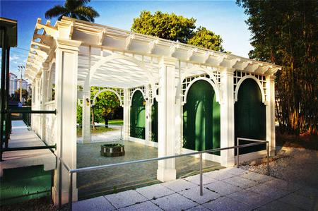 2-Day Naples, Fort Myers, Fort Lauderdale, Edison and Ford Winter Estate, Florida West Coast tour from Miami