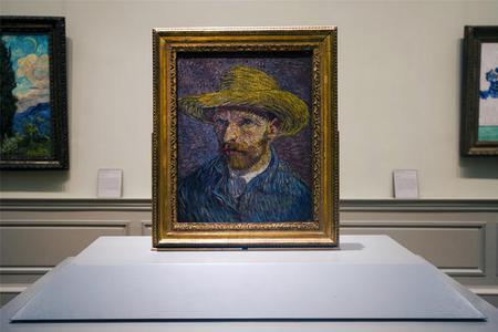 Met Express Tour: Highlights of the Metropolitan Museum of Art