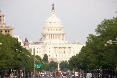 City Sightseeing Washington DC