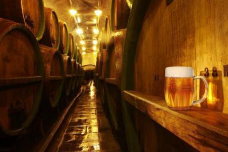 Prague Beer Tours and Tastings