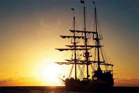 Adventure At Dusk Sunset Tour – Los Cabos