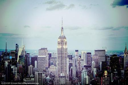 Empire State Building Tickets and Tours