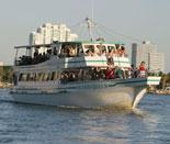 Biscayne Bay Sightseeing Cruise