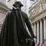 Alexander Hamilton Financial District Walking Tour