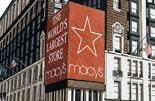 Macy's Center City Historic Store Tour