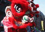 Chinatown Walking Tours