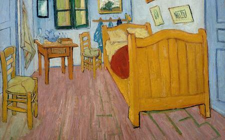 Amsterdam Canal Cruise & Skip the Line Van Gogh Museum