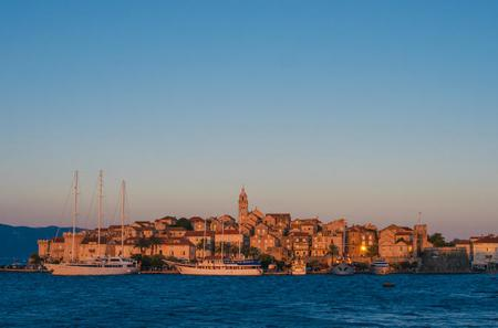 Korcula Private Tour from Dubrovnik