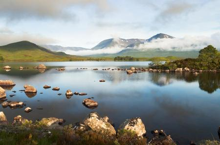 2-Day Loch Ness and Inverness Small Group Tour from Edinburgh
