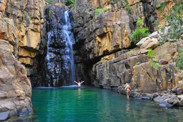 6-Day Kakadu and Beyond Private Camping Safari from Darwin